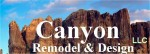 Canyon Remodel & Design LLC