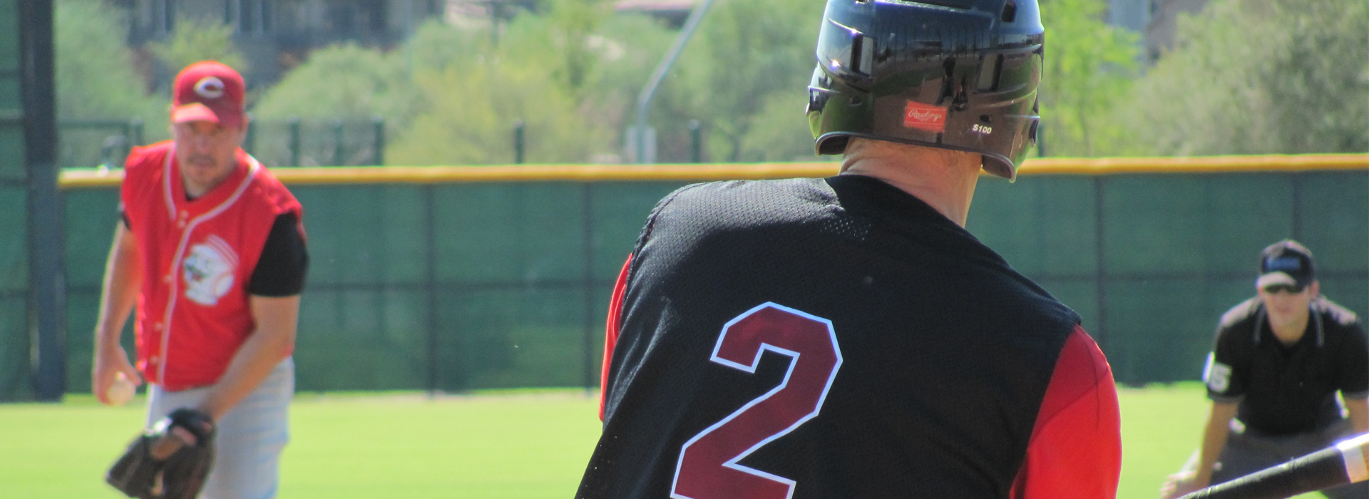 Arizona Men's Senior Baseball League - AZMSBL - Homepage3