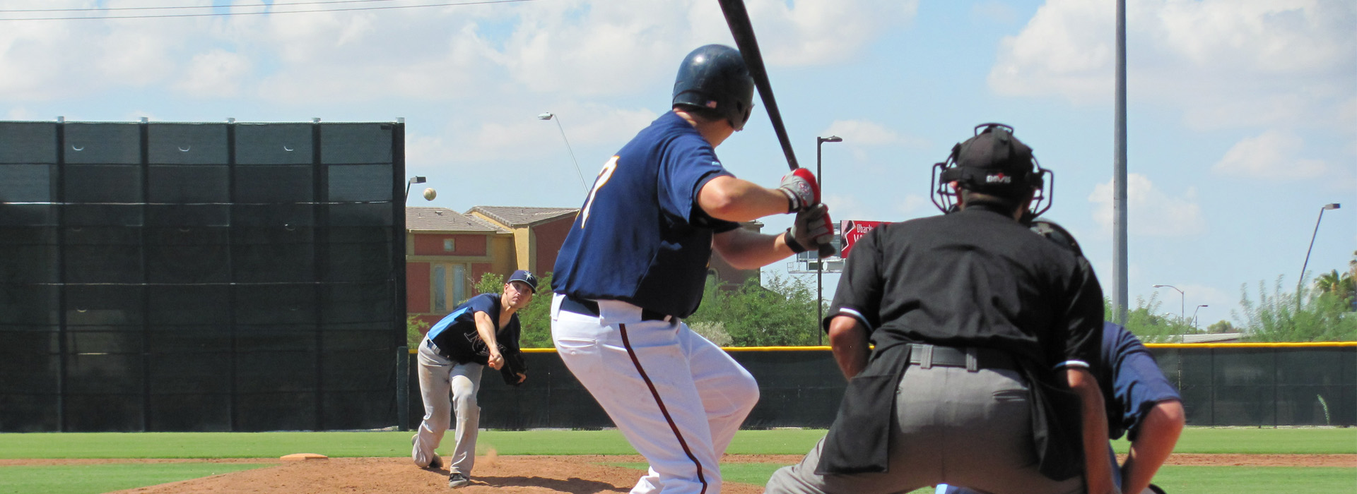Arizona Men's Senior Baseball League - AZMSBL - Homepage8