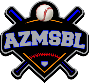 Welcome To Azmsbl Arizona Men S Senior Baseball League